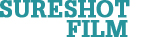 sureshot-film